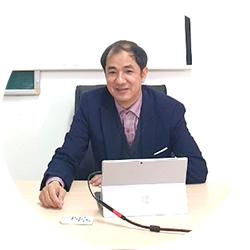 NguyenBaThe